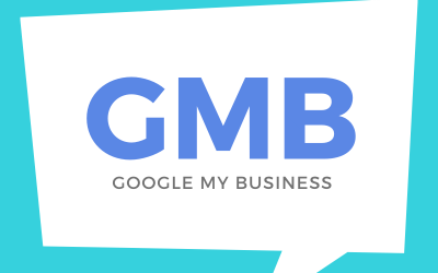 15 Easy Steps to Improve Your Google My Business Listing