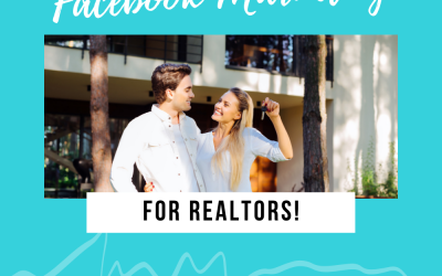 Why Is Facebook Marketing For Realtors So Important?