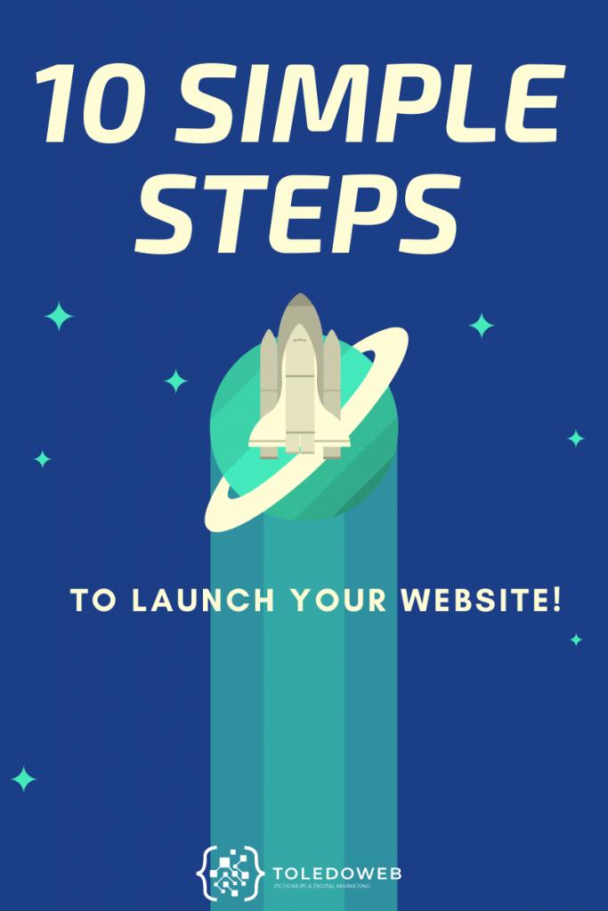 blog graphic 10 steps