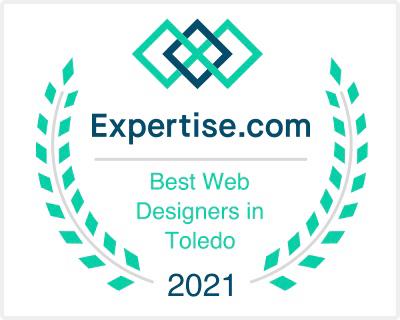 Expertise 2021 award